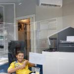 Inaugurazione nuova sede di Zona Immagine - Tutto per la fotografia a Senigallia