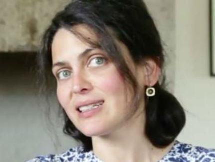 Emanuela Moroni