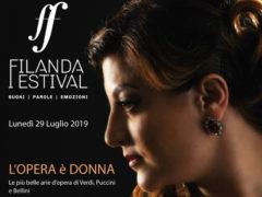 Filanda Festival 2019