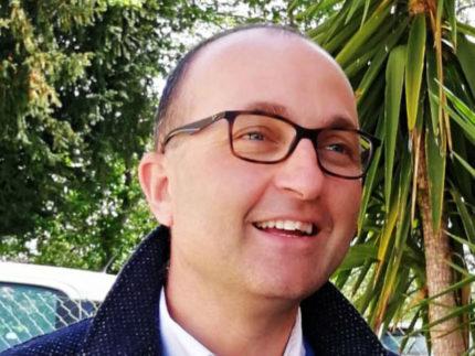 Giovanni Bomprezzi
