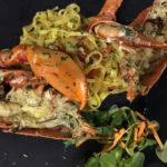 Primi piatti di pesce da Priscilla, bar, caffetteria, bistrò a Senigallia