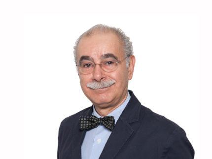 Stefano Galassi