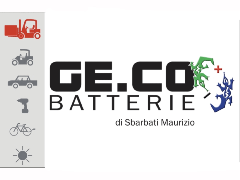 GE.CO Batterie di Senigallia