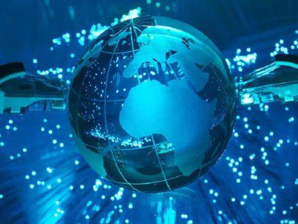 Internet, web, adsl