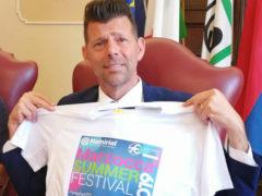 Marzocca Summer Festival