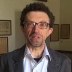 Claudio Brocanelli