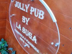 Jolly Pub By La Buga