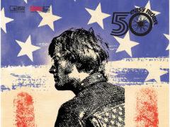 Easy Rider - 50esimo anniversario