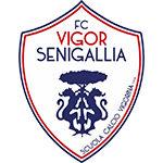 FC Vigor Senigallia - Scuola Calcio Vigorina