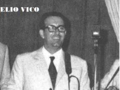Elio Vico