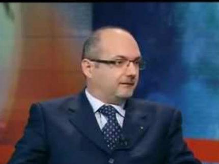 Giuseppe Dezzani