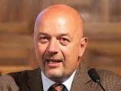 Pier Cesare Rivoltella