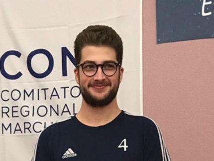 Paolo Spinozzi