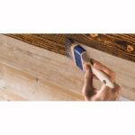 Caparol Marche Color 2 - Applicazione finitura impregnante per legno