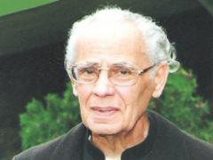 Aurelio Stefanelli