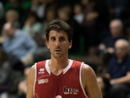 Emiliano Paparella