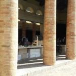 Forni aperti a Senigallia per Pane Nostrum 2019