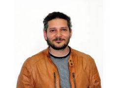 Andrea Storoni