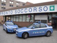 Pronto Soccorso di Ancona