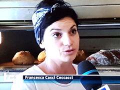 Francesca Casci Ceccacci