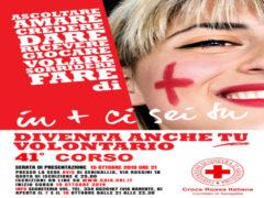 Corso Croce Rossa