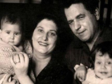 Famiglia Pinelli