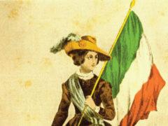 Italia, Repubblica, Costituzione