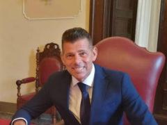 Il San Silvestro Calcio si è riunito in ricordo di Lorenzo Baldoni