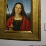 Mostra a Urbino
