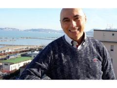 Fabio Sebastianelli ( presidente Popolo della Famiglia Marche)