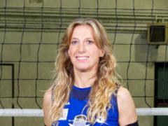Elisabetta Saraga
