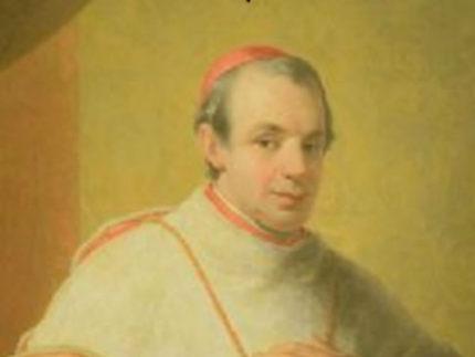 Domenico Lucciardi