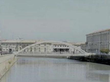Nuovo Ponte 2 Giugno