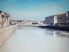 Progetto Ponte 2 Giugno