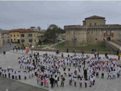 Piazza del Duca