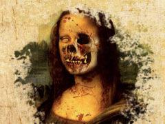 """Presentazione romanzo """"Leonardo da Vinci – Il Rinascimento dei morti"""""""