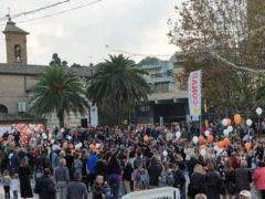 San Crispino Day a Porto Sant'Elpidio