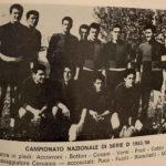 Vigor 1955-56