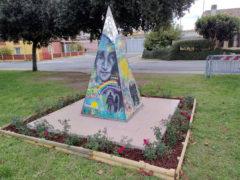 Monumento a John Lennon