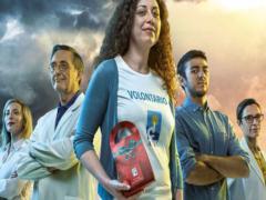 """Iniziativa """"I cioccolatini della ricerca"""" promossa dall'AIRC"""