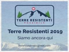 Terre Resistenti