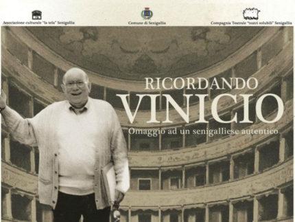 Vinicio Mandolini