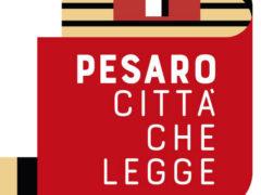Pesaro, una città che legge