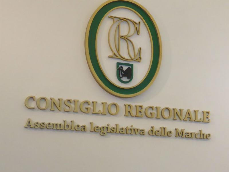 Equo compenso nelle professioni, le Marche approvano legge - Senigallia Notizie