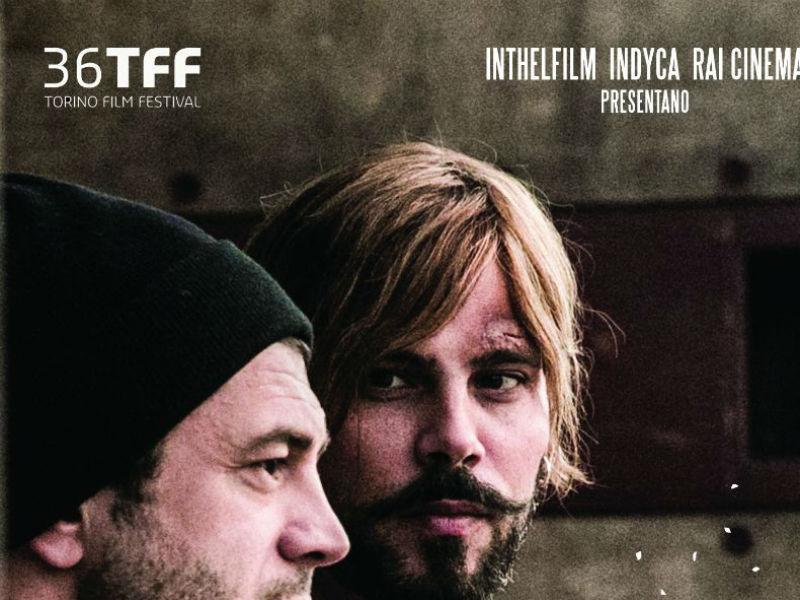 """""""Drive me home"""", un road movie italiano al Gabbiano di Senigallia - Senigallia Notizie"""
