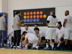 Senigallia Basket 2020