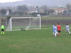 Nobilini (Ponterio Calcio)