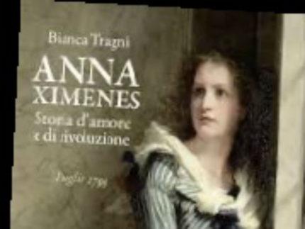 Anna Ximenes