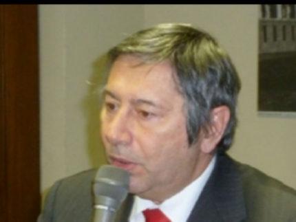 Giancarlo Trapanese