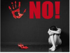 Violenza sulle donne, Giornata contro la violenza sulle donne